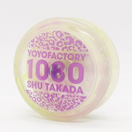 LOOP 1080