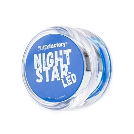 NightStar LED