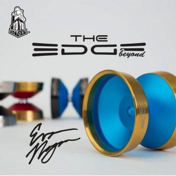 EDGE BEYOND